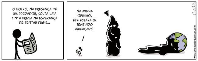 430 – Petróleo 3