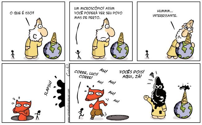 433 – Petróleo 4