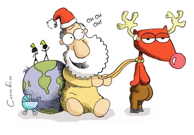 503 – Feliz natal 2