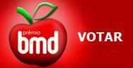 Prêmio BMD