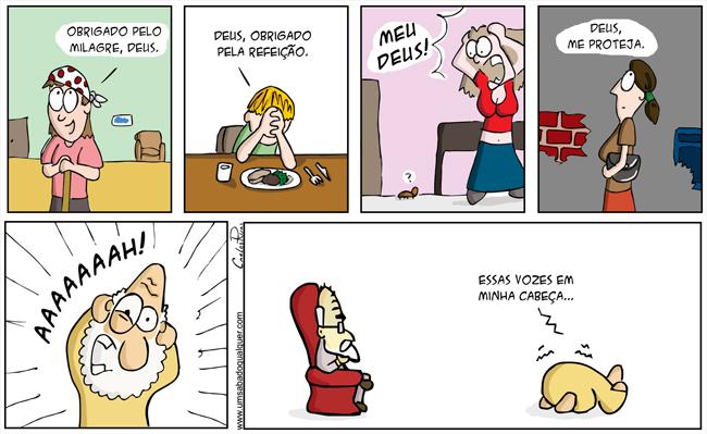 624 – Freud 12