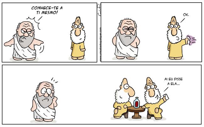 626 – Sócrates