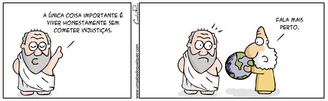 628 – Sócrates 3