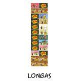 longas