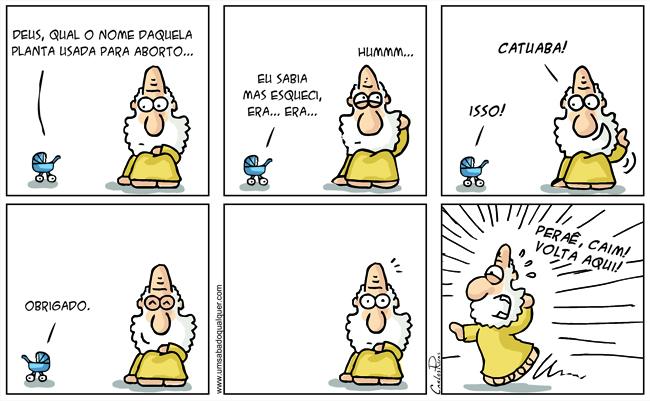 785 – Caim