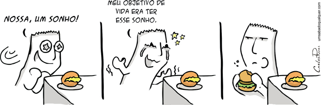 804 – Sonhos
