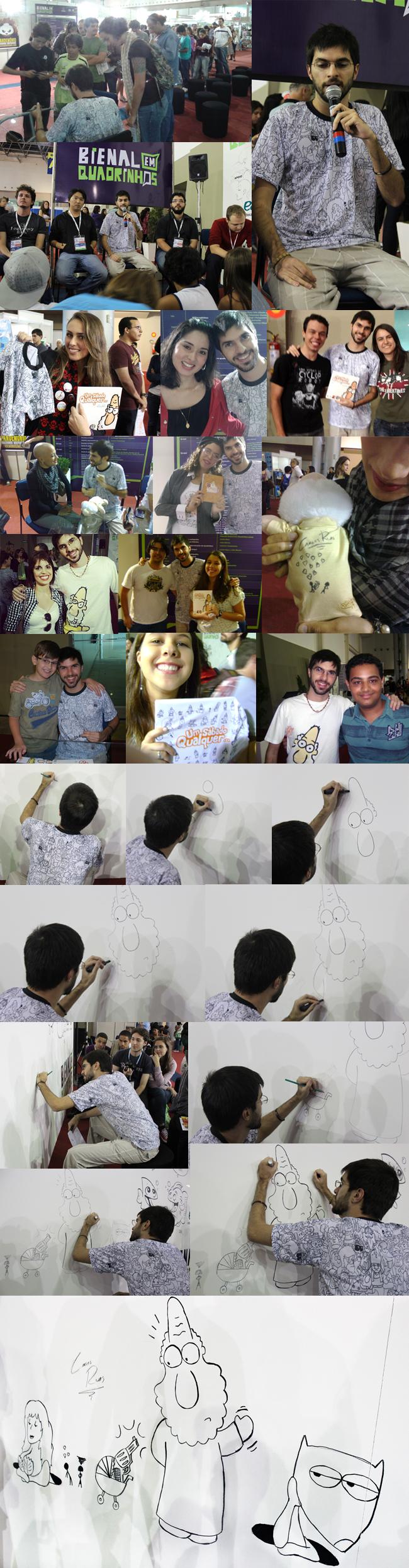 Bienal de BH 2012