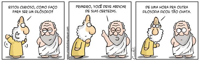 858 – Sócrates 7