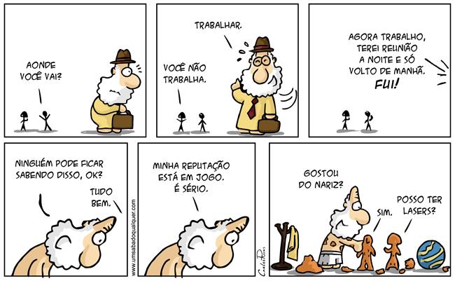 869 – Segredos