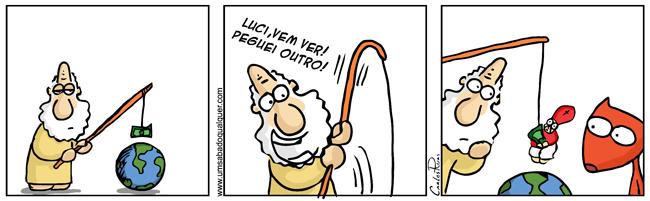 933 – Pescaria 2