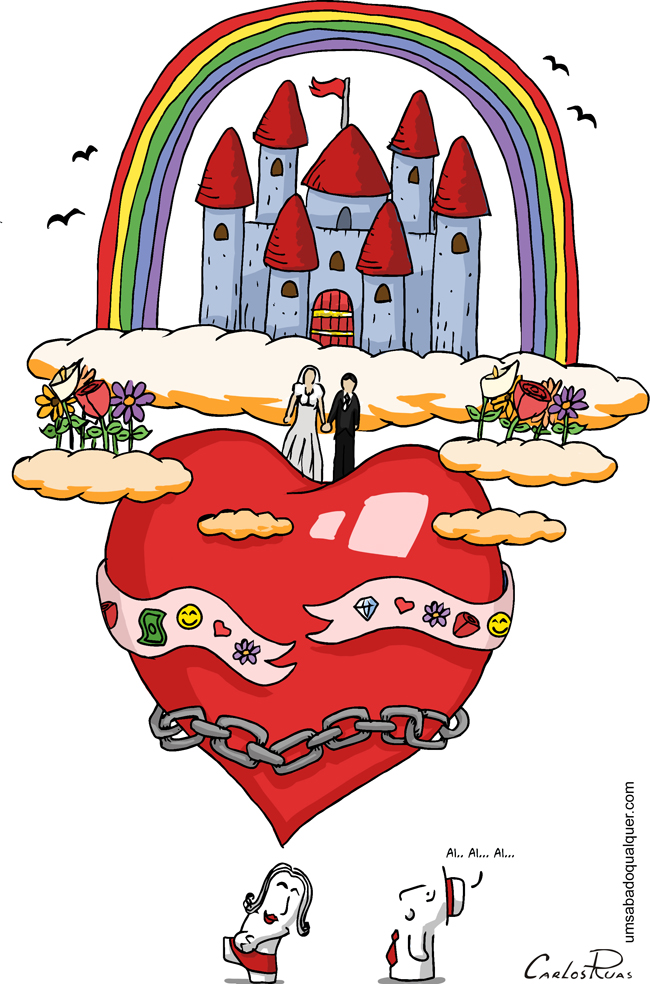 926 – Sintonias do amor