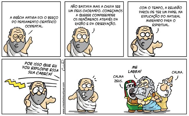 942 – Sócrates 8