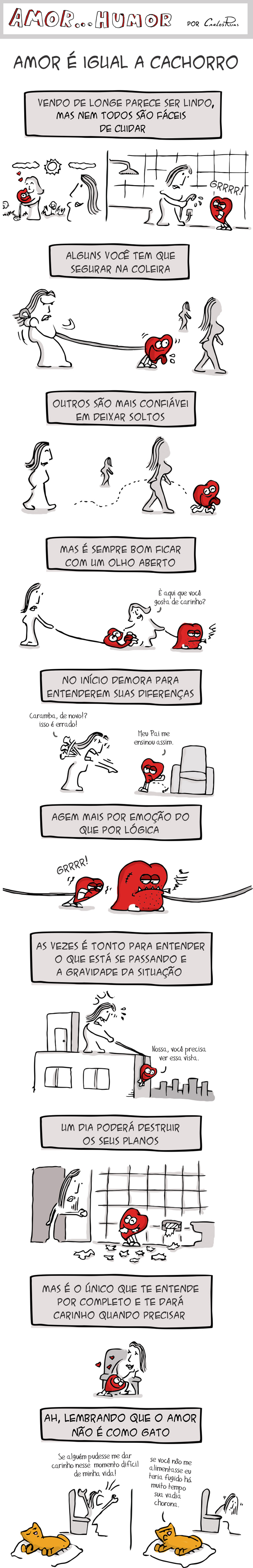 Amor… Humor 4