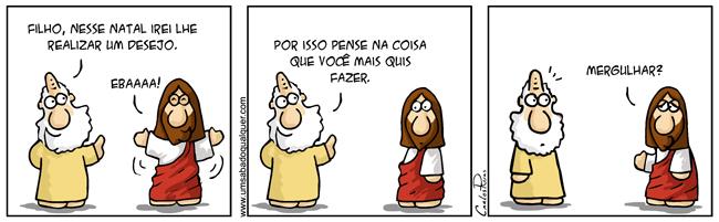 991 – Natal 1