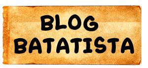 blogbatatista