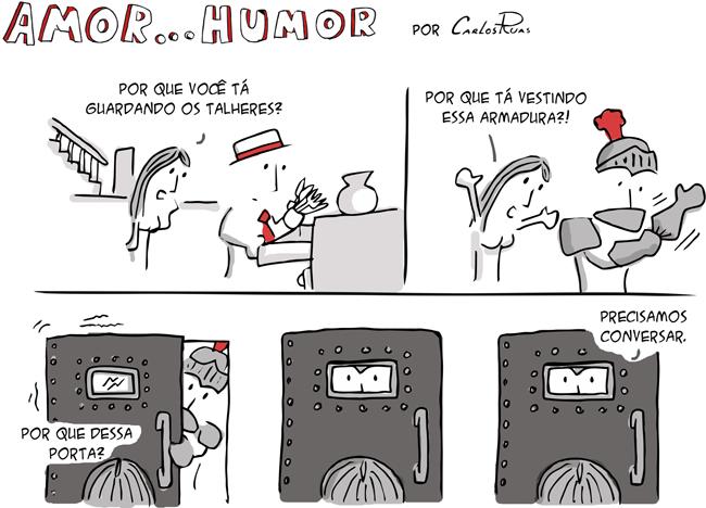 1002 – Amor Humor 5