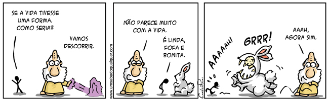 998 – Vida