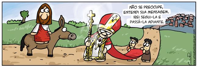 1008 – Jesus na terra 4