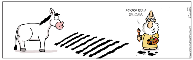 1026 – Explicações