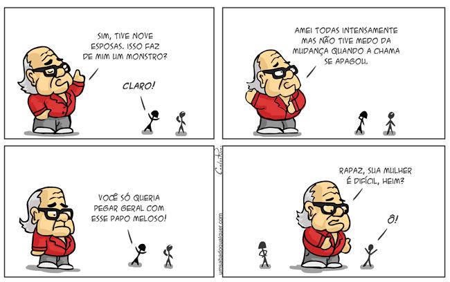 1034 – Vinícius 4