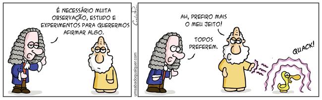 1079 – Voltaire 2