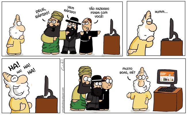 1198 – Humor