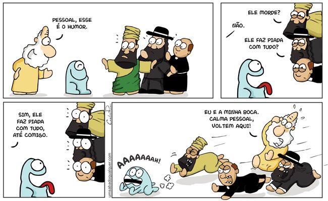1214 – Humor 2