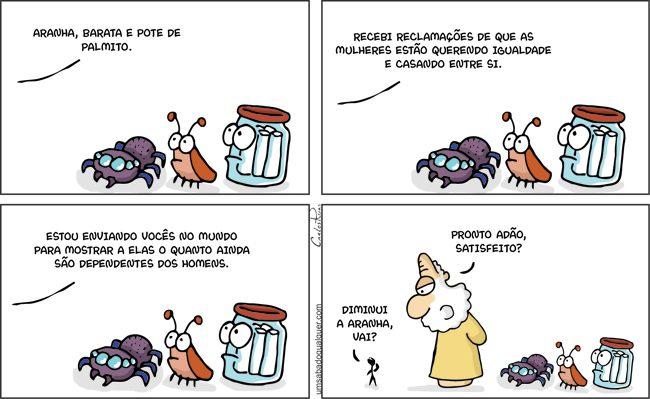 1348 – Estratégias