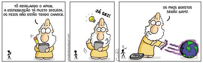 1355 – Ideias