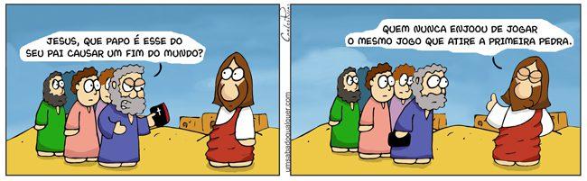 1359 – Nos bastidores do Apocalipse 2