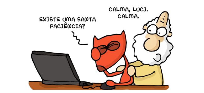 paciencia1
