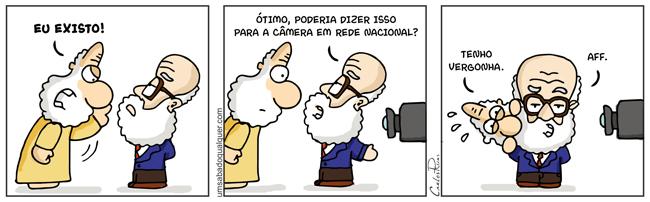1369 – James Randi