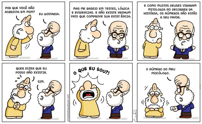 1370 – James Randi 2