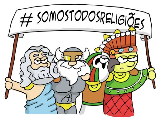 somosreligiao2