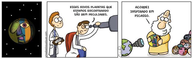 1388 – Planetas 2