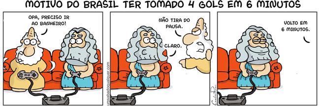 1348 – Vacilão 3