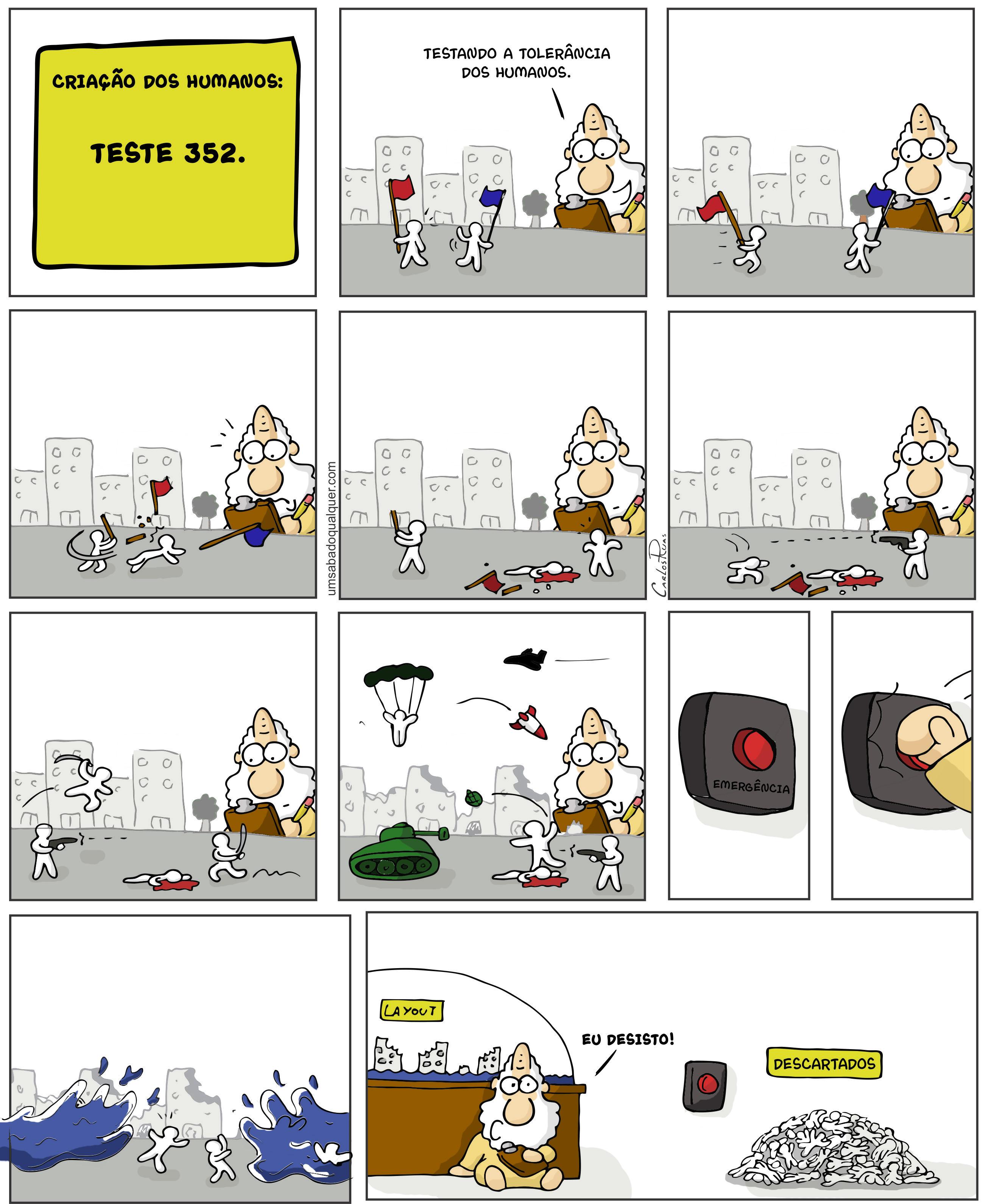1393 – Testes 3