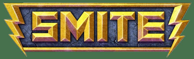 logo_smite_final01