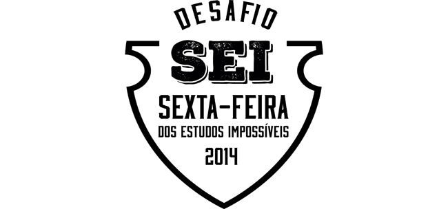 logo-desafio SEI - segunda ed