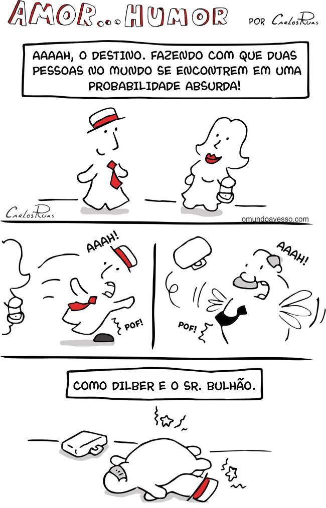 Amor Humor 5