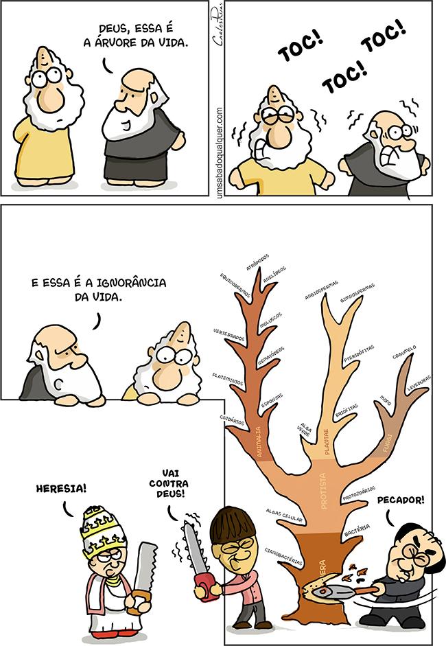 A árvore da vida 2