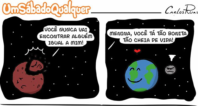 Planetinhas 2