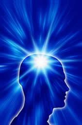 Metaphysics degree