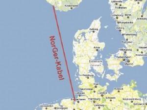norger karte jpg 800x500 q95 300x225 NorGer