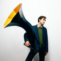 ANDREW BIRD - THE MYSTERIOUS PRODUCTION OF EGGS (Folk/Indie - US)
