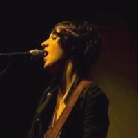 MADJO – TRAPDOOR (Folk/Acoustic – France)