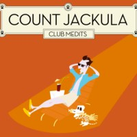 saturday nite with… COUNT JACKULA