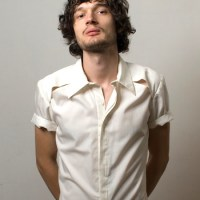 APPARAT – BLACK WATER (Electronica/Idm – Germany)