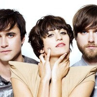 DRAGONETTE - RIGHT WOMAN (ElectroPop - Canada)