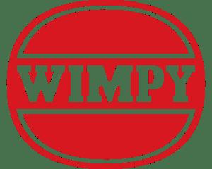 Wimpy Oribi Plaza